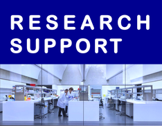 Research Support Grants