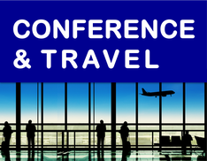 John Beynon Travel and Conference Fund