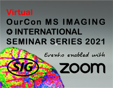 Virtual MSIS OurCon Mass Spectrometry Imaging Group